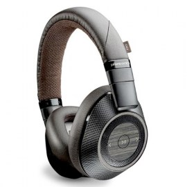 Plantronics BackBeat PRO 2 Wireless Headphones Black_Tan.jpg
