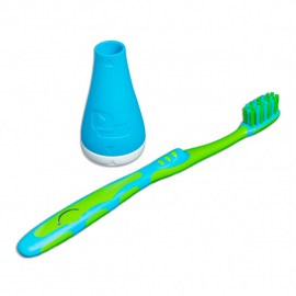 Playbrush Blue 1