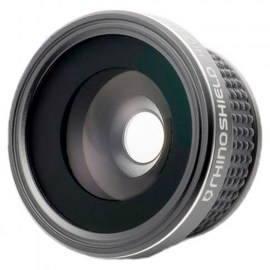 Rhinoshield Fisheye 1