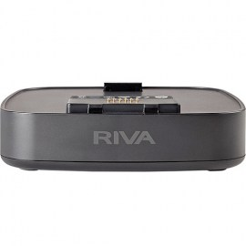 Riva Arena Battery Pack Black.jpg