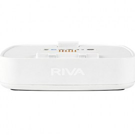 Riva Arena Battery Pack White.jpg