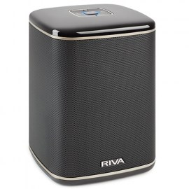 Riva Arena Compact Multi-Room _ Speaker Black_1.jpg
