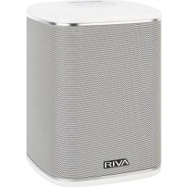 Riva Arena Compact Multi-Room _ Speaker White.jpg