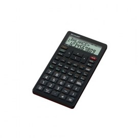 Sharp EL738FB Financial Calculator.jpg