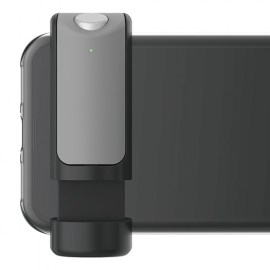 ShutterGrip Black 2