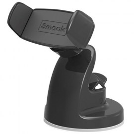 Smaak U-Hold Universal Car  _  Desk Mount.jpg