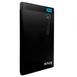 Snug Powerbank With QC