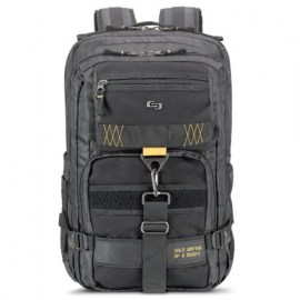 Solo Backpack