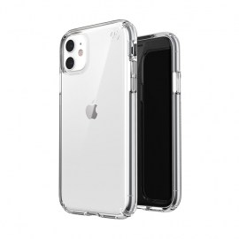 Speck Clear Case iPhone 11