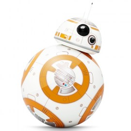 Sphero BB-8 App-Enabled Droid With Droid Trainer_1.jpg
