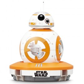 Sphero BB-8 App-Enabled Droid With Droid Trainer_2.jpg