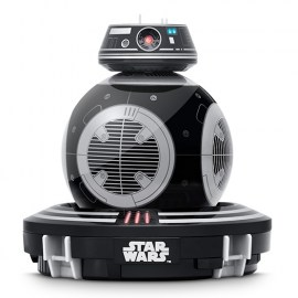 Sphero BB-9E App-Enabled Droid With Droid Trainer_2.jpg