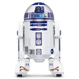 Sphero R2-D2 App-Enabled Droid_1.jpg