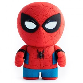 Sphero Spider Man Interactive Hero_2.jpg