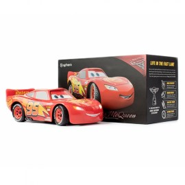 Sphero Ultimate Lightning McQueen_1.jpg