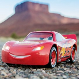 Sphero Ultimate Lightning McQueen_2.jpg
