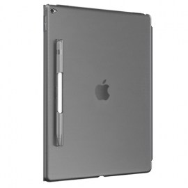 Switcheasy CoverBuddy Back Cover For iPad Pro 12.9__ Black_1.jpg