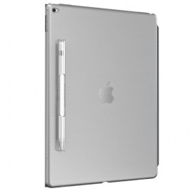 Switcheasy CoverBuddy Back Cover For iPad Pro 12.9__ Clear_1.jpg