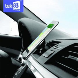 Tek88 Universal Magnetic Car Mount_2.jpg