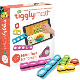 Tiggly Math For Tablets.jpg