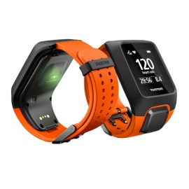 TomTom Adventurer Cardio _ Music Orange Large_2.jpg