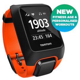 TomTom Adventurer Cardio _ Music Orange Large_1.jpg