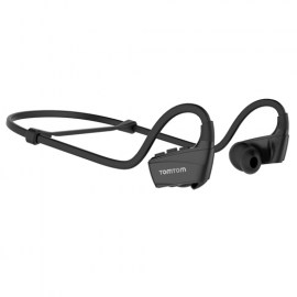 TomTom Bluetooth Headphones Black.jpg