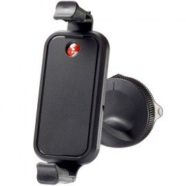 TomTom Mobile Phone Windscreen Mount With CLA Black.jpg