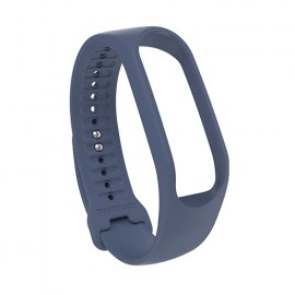 TomTom Strap For Touch Fitness Tracker Small Indigo Purple_1.jpg