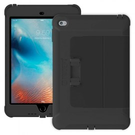 Trident Cyclops Sliding Stand Case For iPad Mini 4 Black_1.jpg