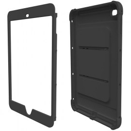 Trident Cyclops Sliding Stand Case For iPad Mini 4 Black_2.jpg