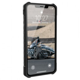 UAG Xs Max Monarch Black 2