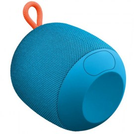 UE Wonderboom Blue 2