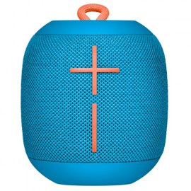 UE Wonderboom Blue