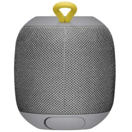 UE Wonderboom Grey 2