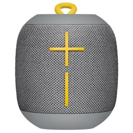 UE Wonderboom Grey
