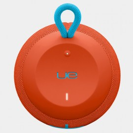 UE Wonderboom Red 2