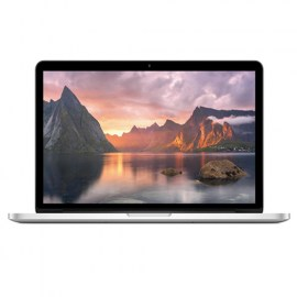 Used MacBook Pro8