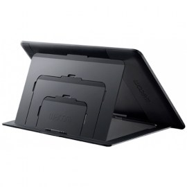 Wacom Cintiq 13HD  _  Cintiq Companion Adjustable Stand.jpg