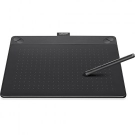 Wacom Intuos 3D Creative Pen  _  Touch Tablet Medium Black_2.jpg