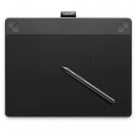 Wacom Intuos Art Pen  _  Touch Tablet Medium Black_1.jpg