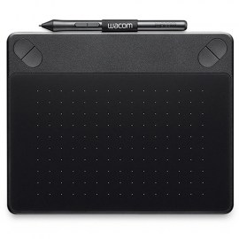 Wacom Intuos Comic Pen  _  Touch Tablet Medium Black_1.jpg