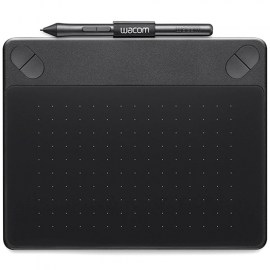 Wacom Intuos Comic Pen  _  Touch Tablet Small Black_1.jpg