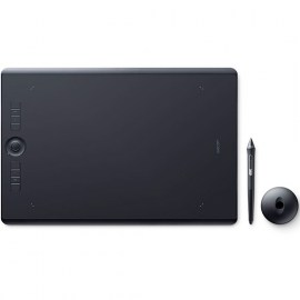 Wacom Intuos Pro Medium Tablet.jpg