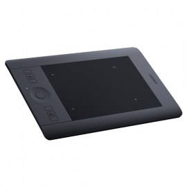 Wacom Intuos Pro Pen  _  Touch Small Tablet_1.jpg