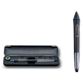 Wacom Pro Pen With Carrying Case.jpg