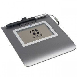 Wacom Signature Set STU-430 _ Sign Pro PDF.jpg