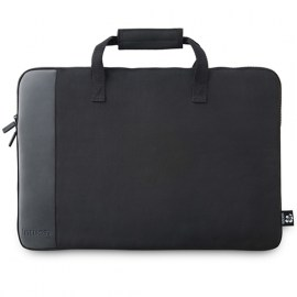 Wacom Soft Case For Intuos Pro Large.jpg