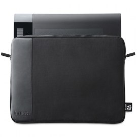 Wacom Soft Case For Intuos Pro Medium.jpg