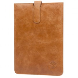 dbramante Leather Slip Cover For 10.1__ Tablets Golden Brown_1.jpg